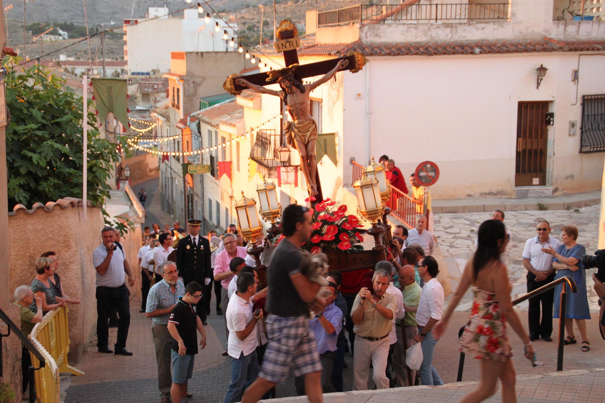 (2013-07-07) -  Procesión subida - Javier Romero Ripoll  (133)