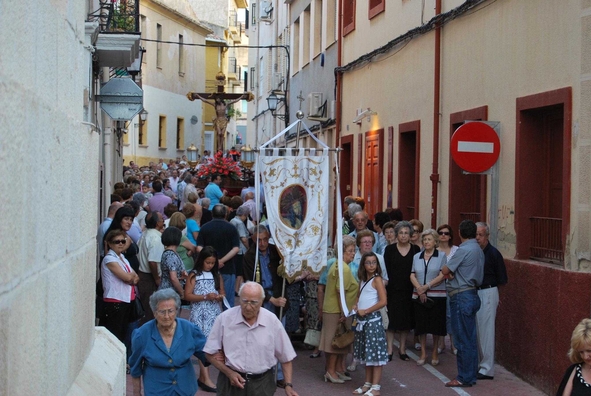 (2011-06-24) - Vía Crucis bajada - Rafa Vicedo  (54)