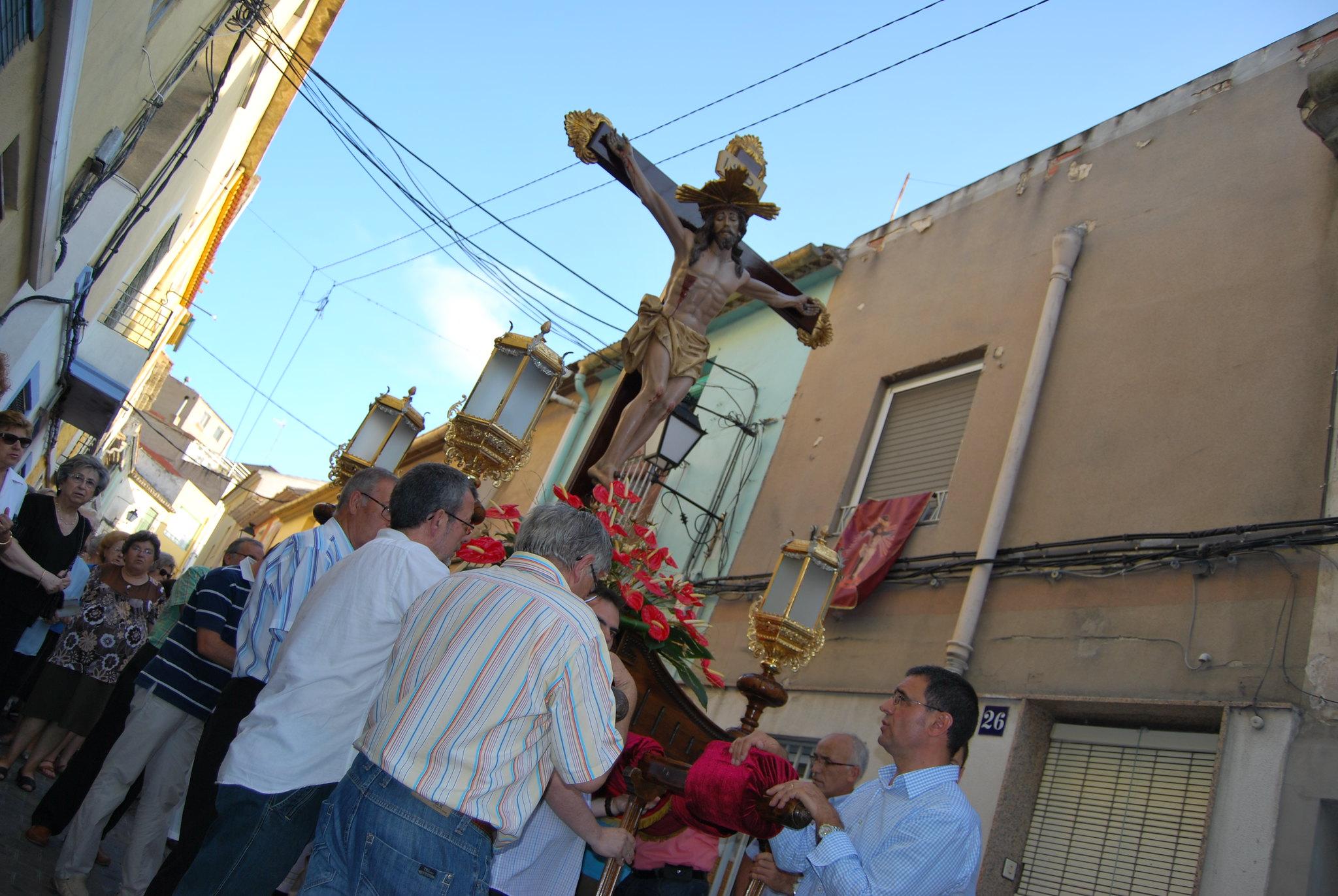 (2011-06-24) - Vía Crucis bajada - Rafa Vicedo  (28)