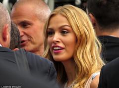 20150519_21 Petra Nemcova (?) | The Cannes Film Festival 2015 | Cannes, France