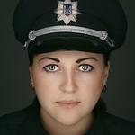 Police_8_w_1000