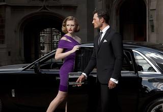 Partira készül? Nagyszabású rendezvényre lett meghívva? Szeretné, ha az este felejthetetlen lenne? Béreljen tőlünk luxusautót!