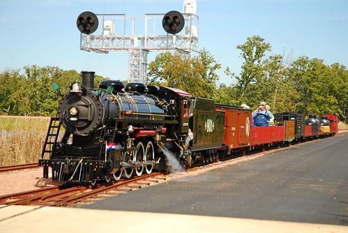 jmstrain steam attnw arborwayrailroad grandscales