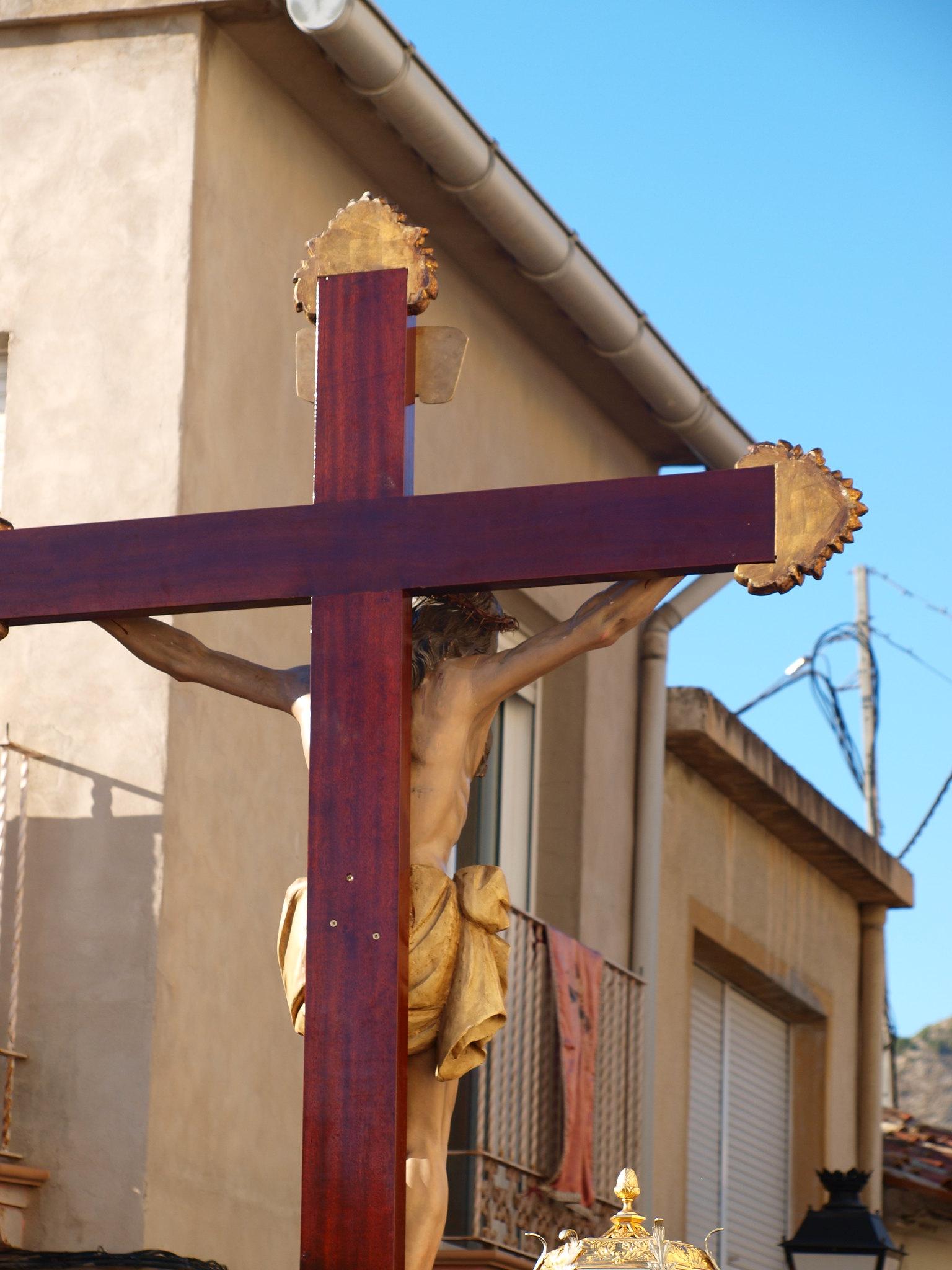 (2014-06-27) - Bajada Vía Crucis - Paloma Romero Torralba (11)