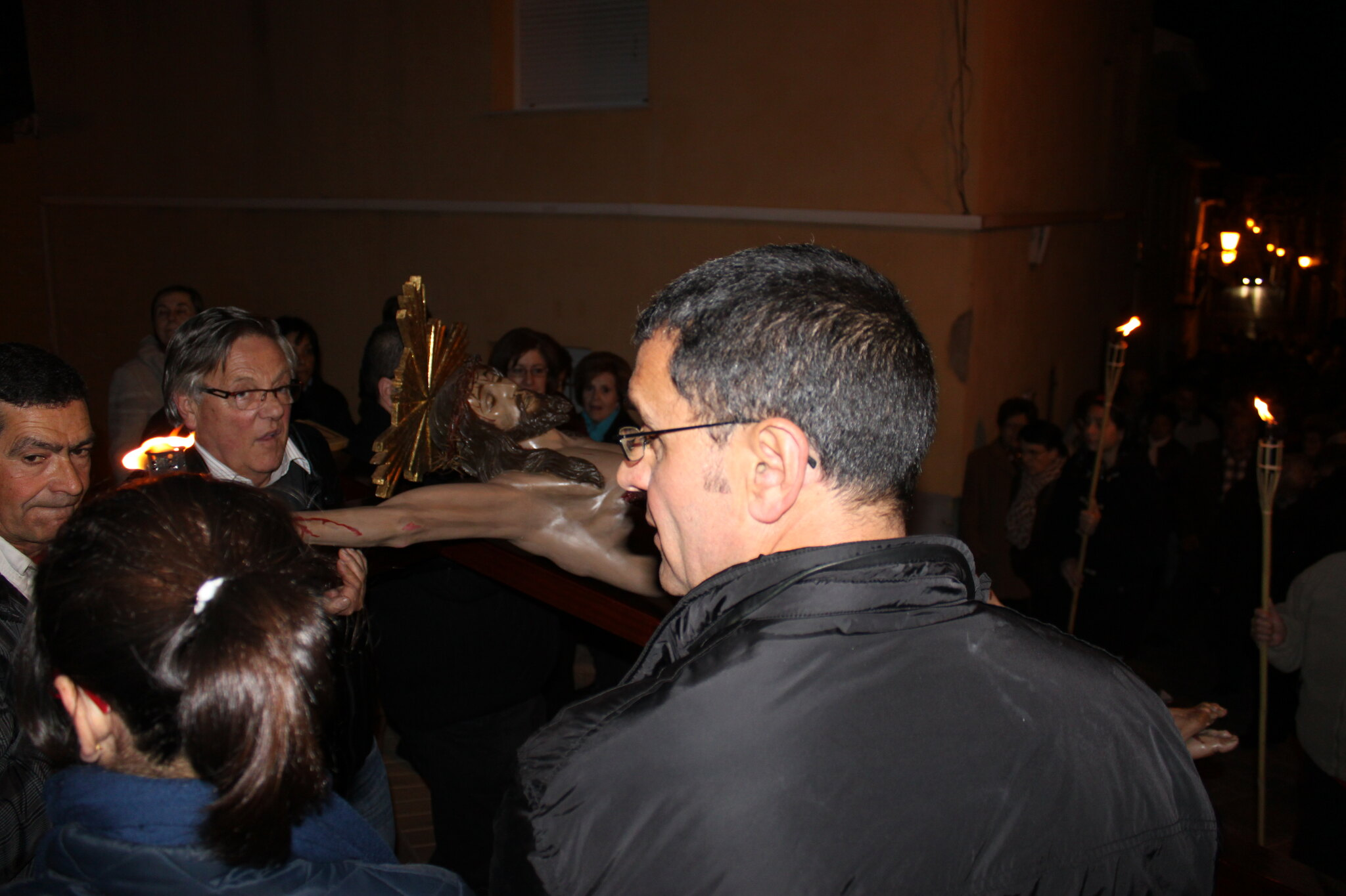 (2012-03-30) - III Vía Crucis nocturno - Javier Romero Ripoll  (65)