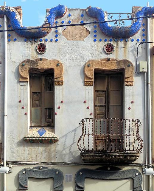 Sant Boi de Llobregat - La Plana 53 b