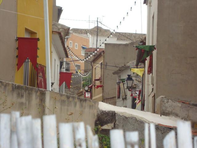 (2011-07-03) Pasacalle Gent de Nanos - Javier Montesinos Villaplana (12)