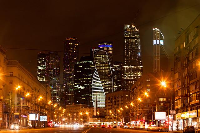 Moscow.February.2016.9468.jpg