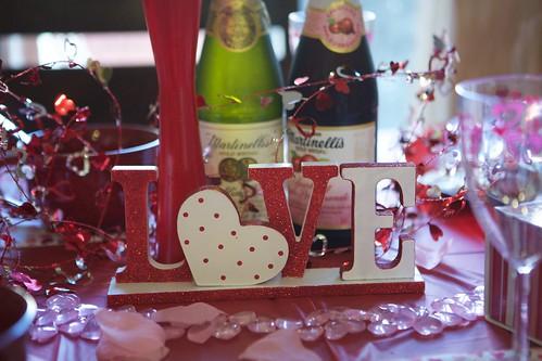 Love Sign | by Emmymom2