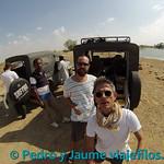 04 Viajefilos en Jaisalmer 26