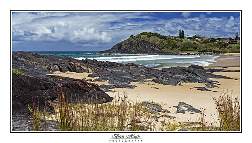 sea sky seascape beach nature water grass sand surf waves seascapes view hill australia shore nsw grasses aussie scottsheads wavesbreaking