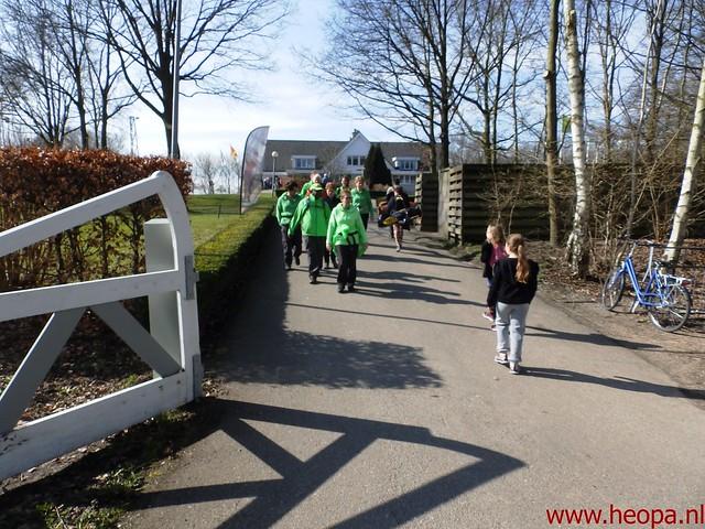2016-03-26   Zoetermeer    16.5 Km (72)