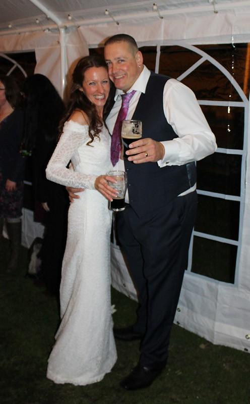 wedding47-635x1024