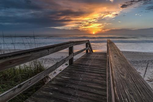 indianharbourbeach sunrise beach chuckpalmer fav30 outdoor travel