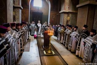 Софийский собор 117