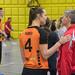 2015-12-28 Korfbalclinic G-Korfbal korfbalChallenge