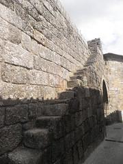 Castelo_da_Guarda_3