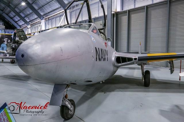 Fleet Air Arm Museum - Nowra-3931.jpg