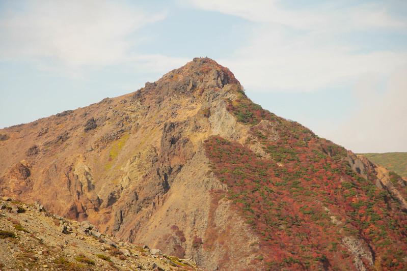 2014-10-04_00782_那須岳.jpg