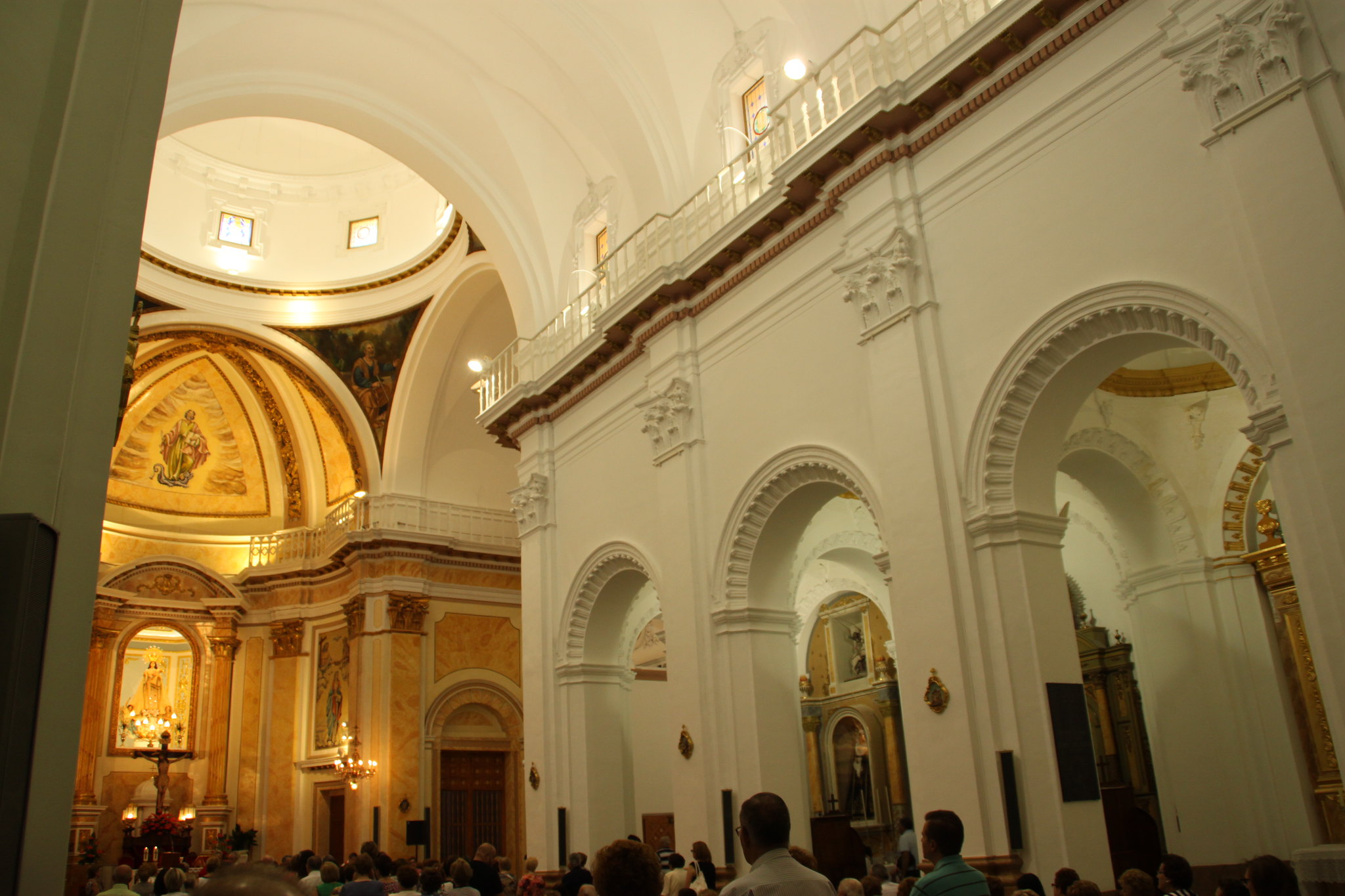 (2013-07-07) -  Procesión subida - Javier Romero Ripoll  (02)