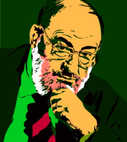 Umberto Eco, From CreativeCommonsPhoto