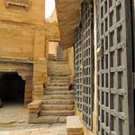 04 Viajefilos en Jaisalmer 16