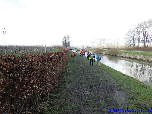 2016-02-24  Wijk bij Duurstede 26.9 Km (66)