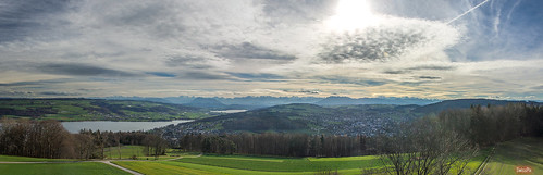 panorama mountain mountains alps berg sony luzern panoramic berge pilatus alpen alp eiger aargau jungfrau mönch homberg rigi titlis hallwilersee zentralschweiz baldeggersee a580 lakebaldegg lakehallwil
