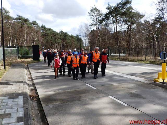 2016-03-30      Korte Duinen   Tocht 25.5 Km (141)