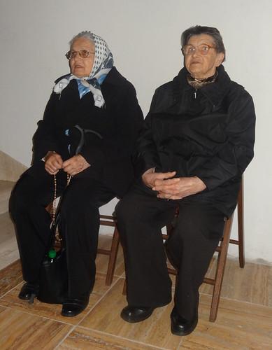 05.p. Magdalénka a p. Štefánia