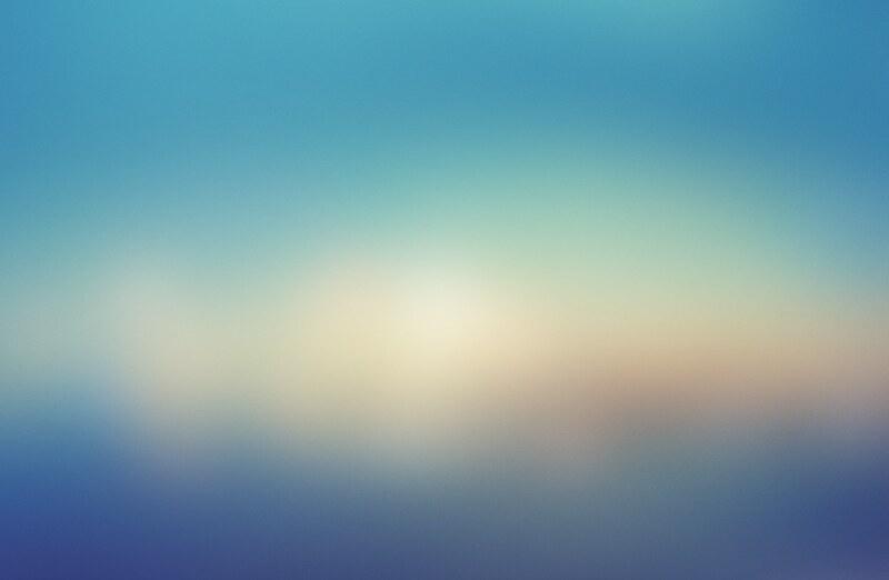 Blur-3