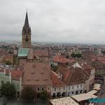 Sibiu (1)-175 copia