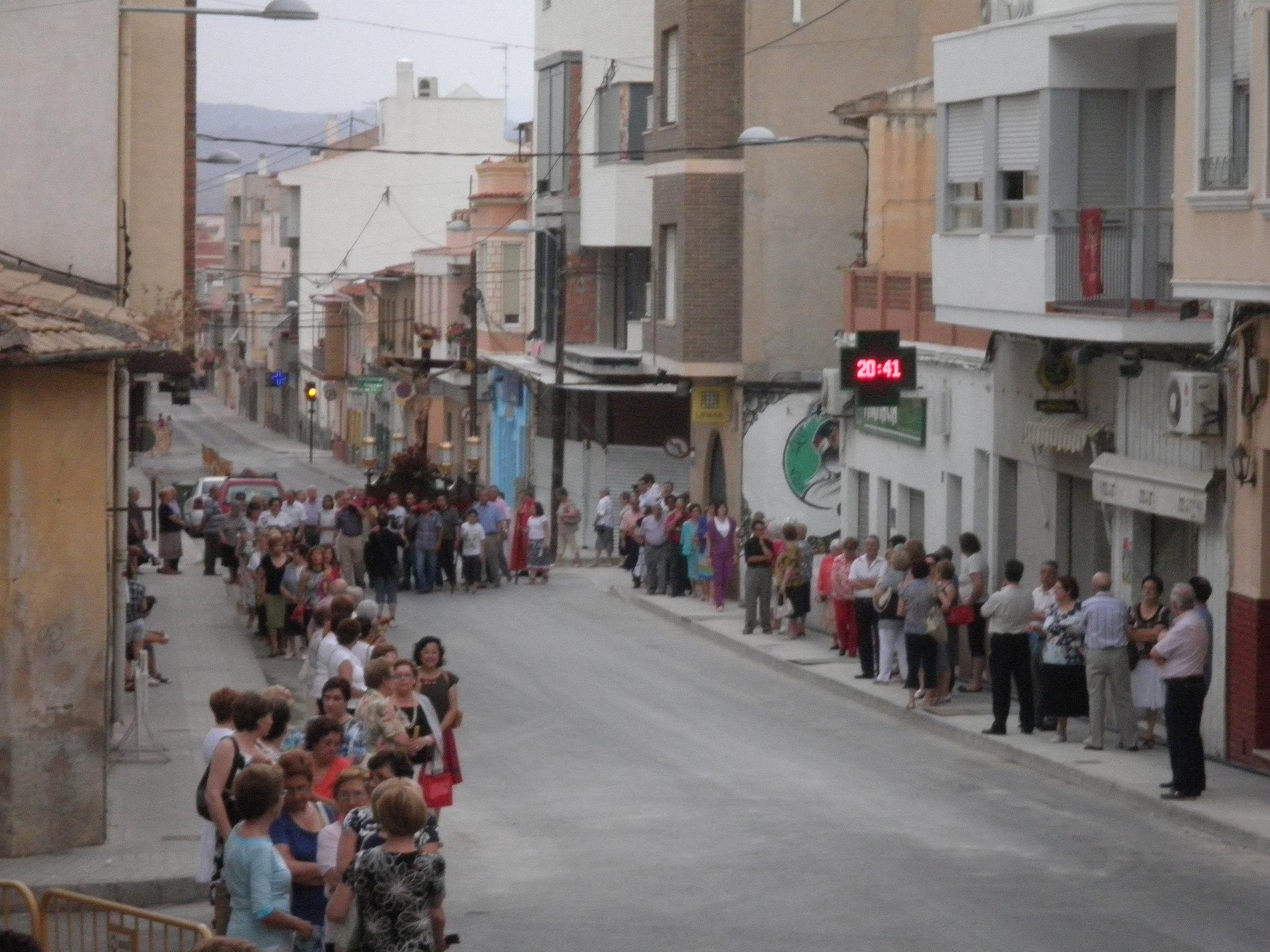 (2011-07-03) - Procesión subida - María Romero Alacil  (28)