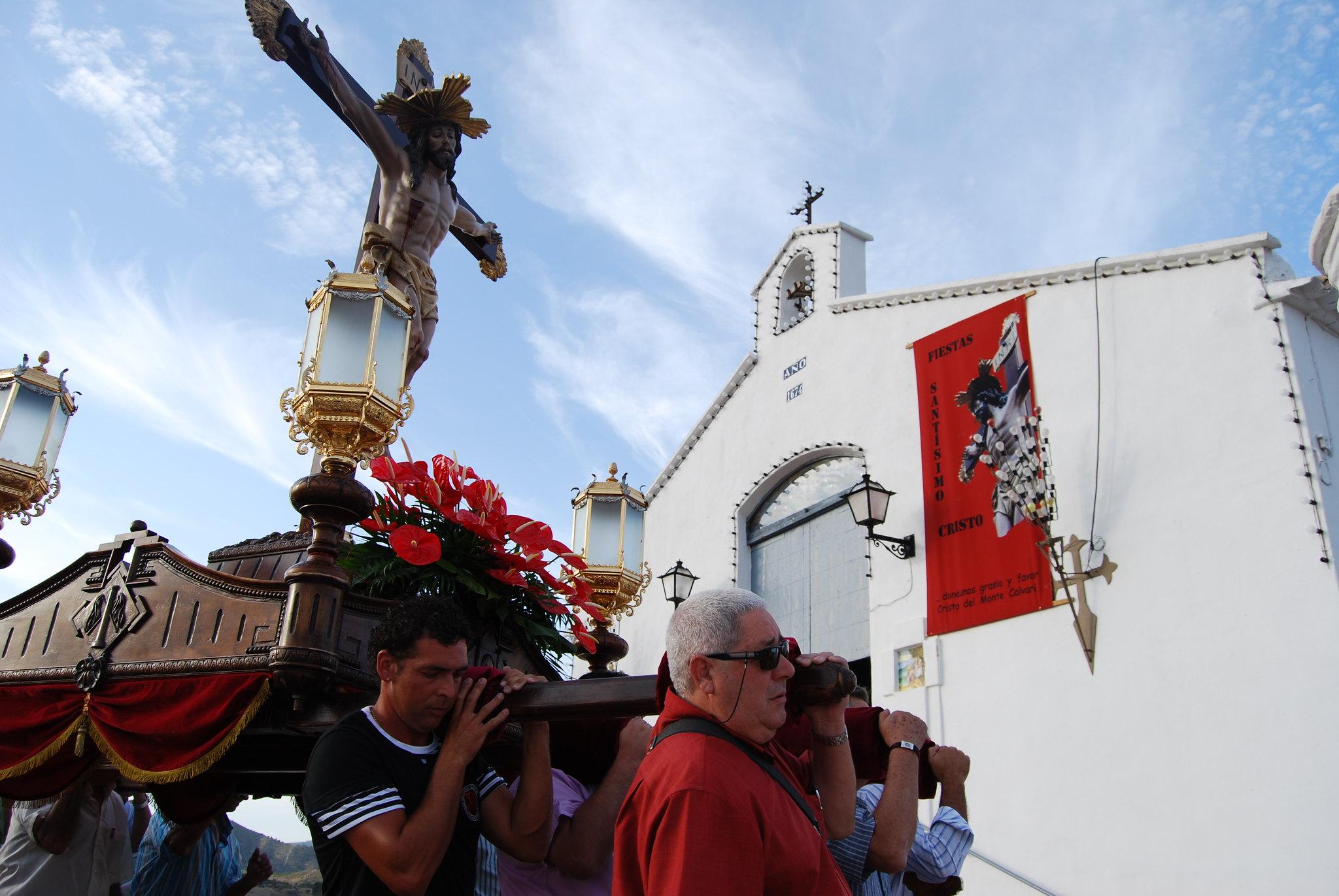 (2010-06-25) - Vía Crucis bajada - Rafa Vicedo (12)