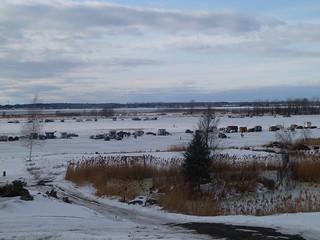 2012 hiver printemps 002