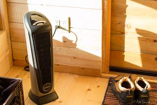 Heater | by adkfarmerdan