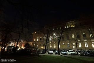 Braunschweig city night 496(1)