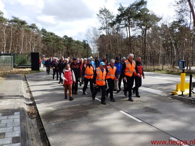 2016-03-30      Korte Duinen   Tocht 25.5 Km (142)