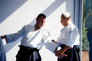 _D3S5981 | by aikido forum kishintai