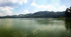 Barragem Hidroeléctrica Chixoy