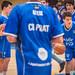 Basquet Torneig Kdet 2016