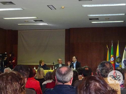 2016_04_20 - Palestra do Bispo D. Januário Torgal Ferreira (22)