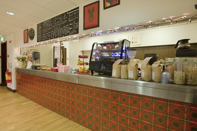 Dublin_canteen