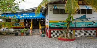 Port Antonio 3483   by SHPR999