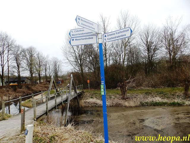 2016-03-19   Go Greener  Wekend wandeltocht    27.13 Km (58)