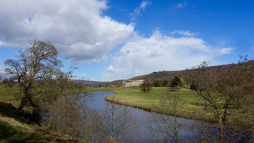 england house home countryside duke historic chatsworth stately duchess sonyrx100m3