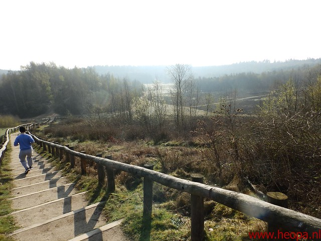2016-04-09            Veenendaal         30 Km (21)