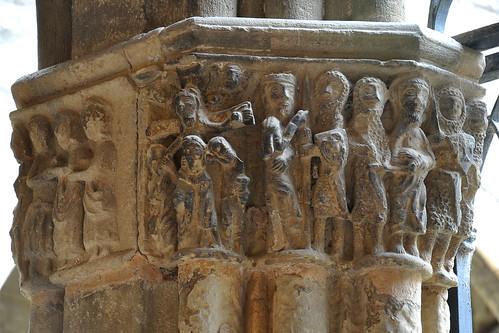 Catedral de Tortosa | by Monestirs Puntcat