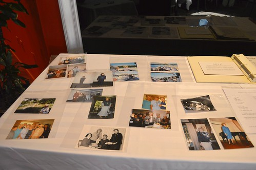 4-WCCP 100th Anniversary2016_0009-photos on display on history table | by wccopnj