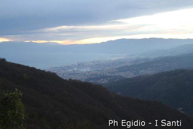 I SANTI Era Glaciale VII Genova (284)